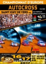 Saint Igny de Vers EUROPE 2017